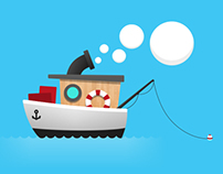 ThinkerBoat (App ipad)