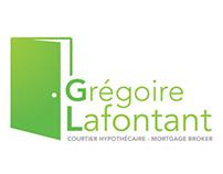 GL hypothèque