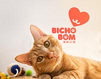 BICHO BOM