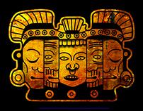 Guatemala .:.