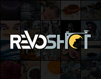 Revoshot.com - Photography blog