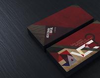 5 anos | Adcomm Brasil