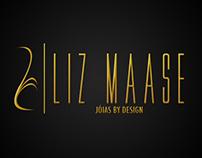 Liz Maase
