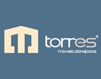 M Torres