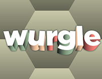 Wurgle (iOS & Android Game)