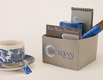 Circadian Sleep-Easy Kit