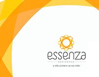 Essenza Residence - Fisa Incorporadora
