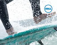 Dell Precision   Engineering, Media & Entertainment