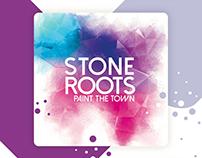 Album Artwork - Stone Roots