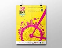 SP by Bike - 6ª edição