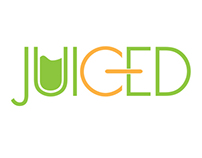JUICED (Juice Bar/Computer Café)
