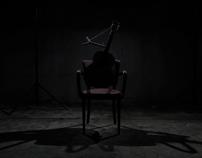 Bol.com soundcheck video
