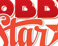 HobbyStar.by logo