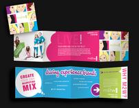 M2W Brochure