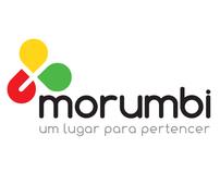 Identidade Visual Morumbi
