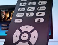 Vectra VOD – Jak obejrzec film