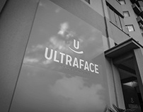 ULTRAFACE