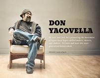 Don Yacovella