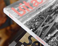 Revista BITÁCORA