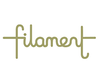 Filament - E publishing