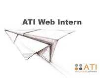 ATI Branding Components