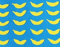 Chiquita Banana and Collections