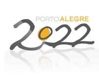 Poa 2022