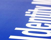 Smit & zoon | branding, identity manual