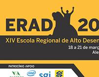 ERAD 2014