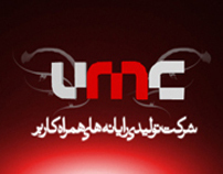 UMC Co. Multimedia
