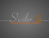 Sheeler Co. Multimedia