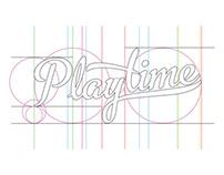 Playtime - FOX SPORTS
