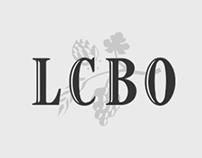 LCBO Spring FSI