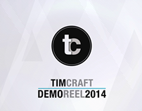 Tim Craft Demo Reel