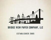 Bridge View Paper Company
