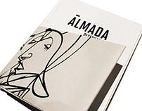 Catálogo Almada Negreiros