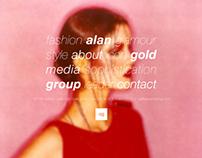 Alan Gold Group