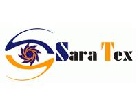 SaraTex Co. Multimedia