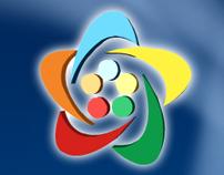 6th international congress on ysical Education