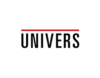 Univers Book