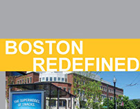 Boston Brochure
