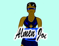 AlmenJoi