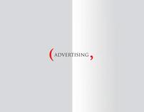 Portfolio (Advertising)