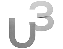 U3 Advisors