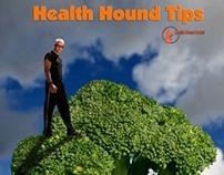Health Hound Cooks!