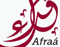 Afraa Collection