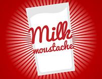Alaska World Milk Day App