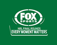 NRL Final Rounds 2013 - FOX SPORTS