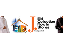 J. Eid Collection