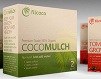 Filcoco Product Packaging